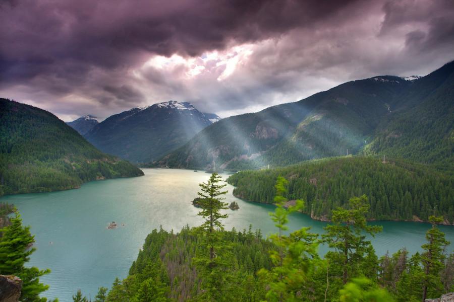 lake-diablo